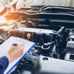 Get to know more about car maintenance