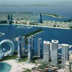 Things to know before setting up a company in Dubai free zone
