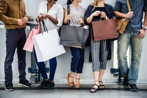 Questions about mystery shopping