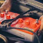 Things to know about car battery